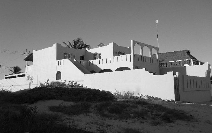 Foto de casa en venta en  , chelem, progreso, yucatán, 1777250 No. 18