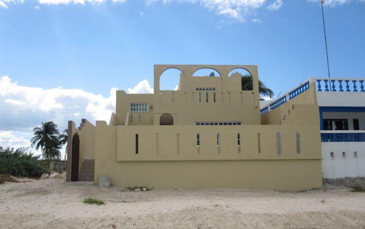 Foto de casa en venta en, chelem, progreso, yucatán, 1777250 no 19