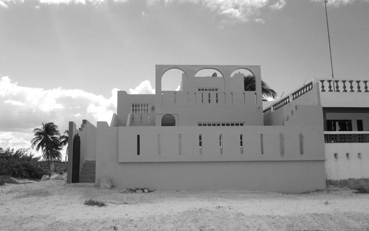Foto de casa en venta en  , chelem, progreso, yucatán, 1777250 No. 19