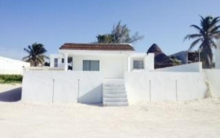 Foto de casa en venta en  , chelem, progreso, yucatán, 1857534 No. 06
