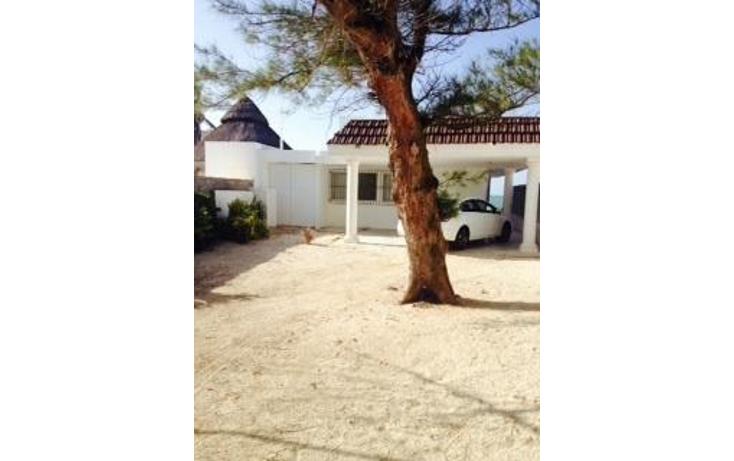 Foto de casa en venta en  , chelem, progreso, yucatán, 1857534 No. 09
