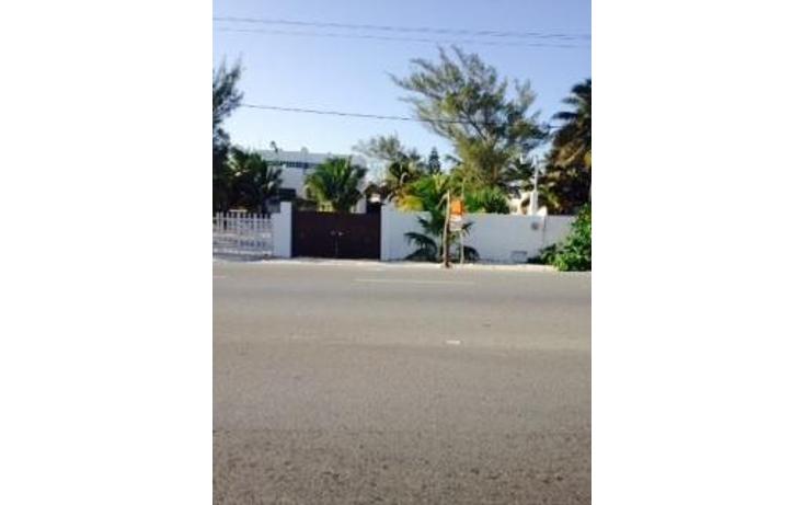Foto de casa en venta en  , chelem, progreso, yucatán, 1857534 No. 11