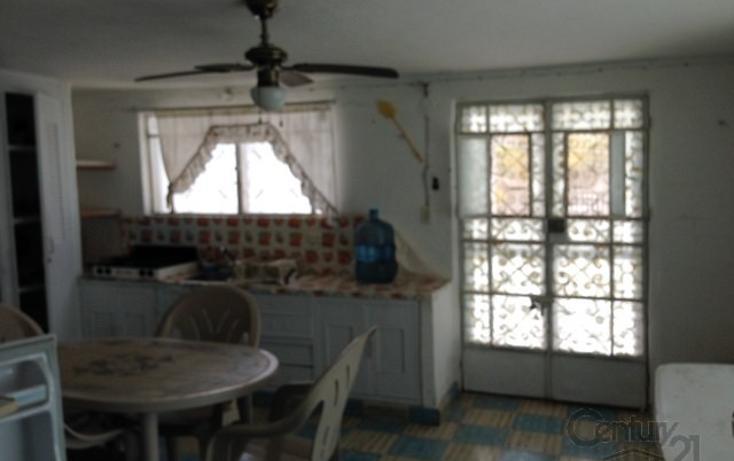 Foto de casa en venta en  , chelem, progreso, yucatán, 1860628 No. 08