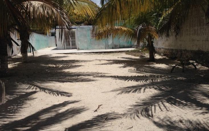 Foto de casa en venta en  , chelem, progreso, yucatán, 1860628 No. 16