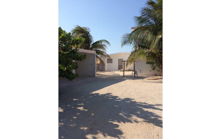 Foto de casa en venta en  , chelem, progreso, yucatán, 1871976 No. 02