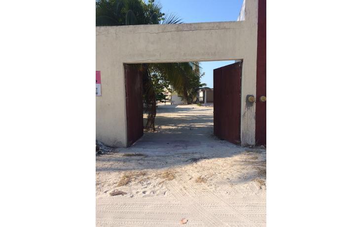 Foto de casa en venta en  , chelem, progreso, yucatán, 1871976 No. 04