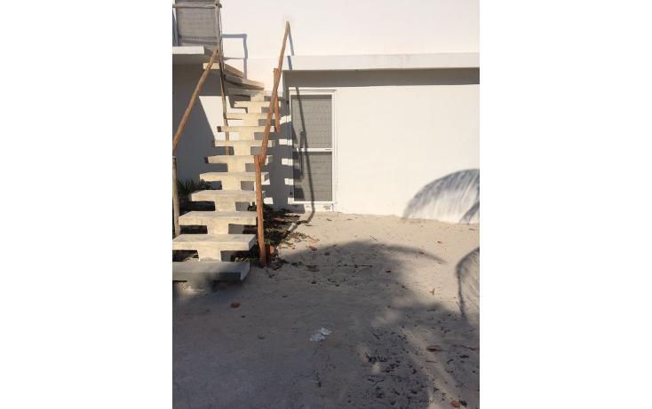 Foto de casa en venta en  , chelem, progreso, yucatán, 1871976 No. 05