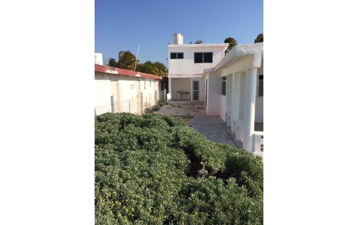 Foto de casa en venta en  , chelem, progreso, yucatán, 1871976 No. 06