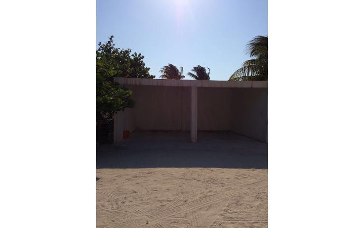 Foto de casa en venta en  , chelem, progreso, yucatán, 1871976 No. 07