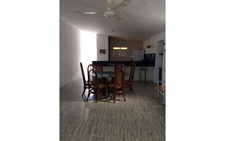 Foto de casa en venta en  , chelem, progreso, yucatán, 1871976 No. 08