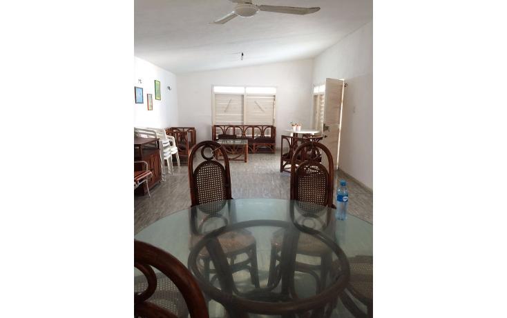 Foto de casa en venta en  , chelem, progreso, yucatán, 1871976 No. 09