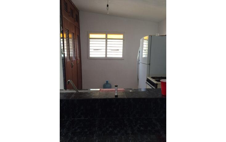 Foto de casa en venta en  , chelem, progreso, yucatán, 1871976 No. 10
