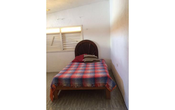 Foto de casa en venta en  , chelem, progreso, yucatán, 1871976 No. 11