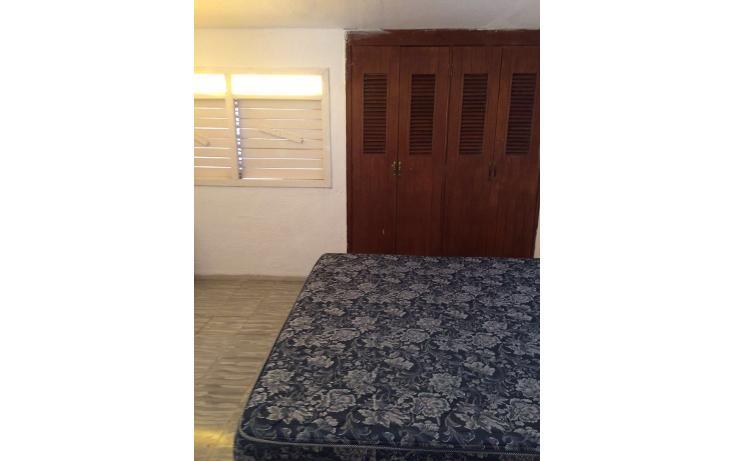 Foto de casa en venta en  , chelem, progreso, yucatán, 1871976 No. 12