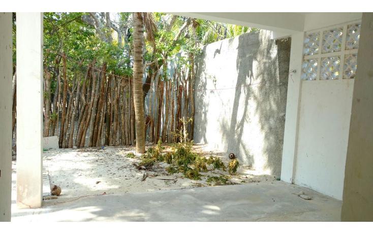 Foto de casa en venta en  , chelem, progreso, yucatán, 1872026 No. 03