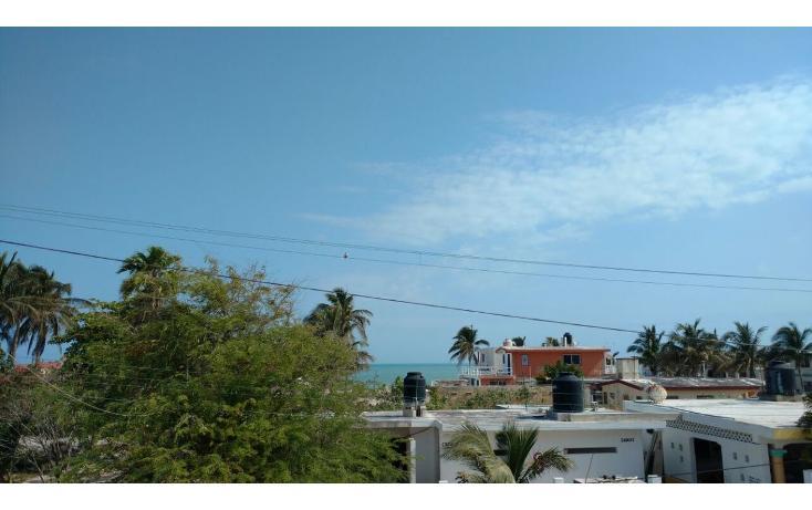 Foto de casa en venta en  , chelem, progreso, yucatán, 1872026 No. 05