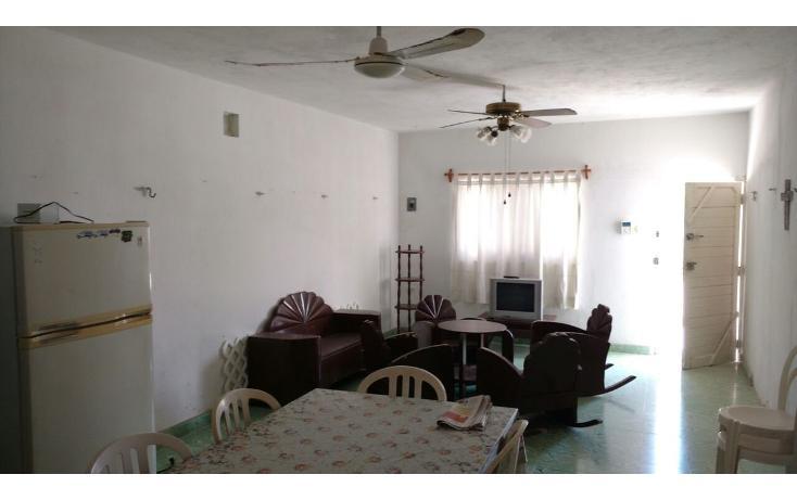 Foto de casa en venta en  , chelem, progreso, yucatán, 1872026 No. 09