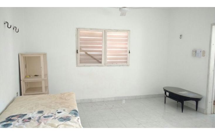 Foto de casa en venta en  , chelem, progreso, yucatán, 1872026 No. 10