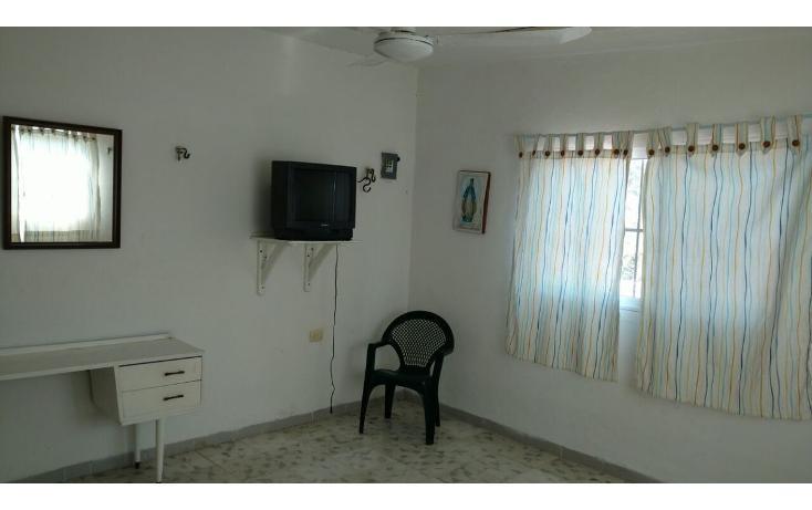 Foto de casa en venta en  , chelem, progreso, yucatán, 1872026 No. 13