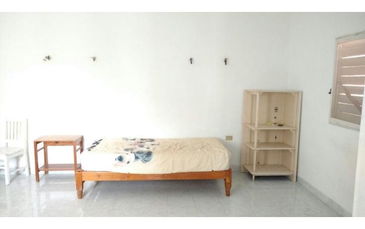 Foto de casa en venta en  , chelem, progreso, yucatán, 1872026 No. 15
