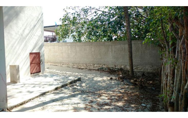 Foto de casa en venta en  , chelem, progreso, yucatán, 1872026 No. 19