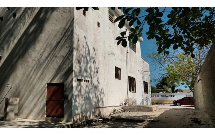 Foto de casa en venta en  , chelem, progreso, yucatán, 1872026 No. 20