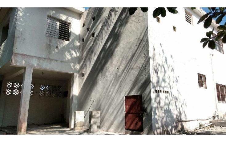 Foto de casa en venta en  , chelem, progreso, yucatán, 1872026 No. 21