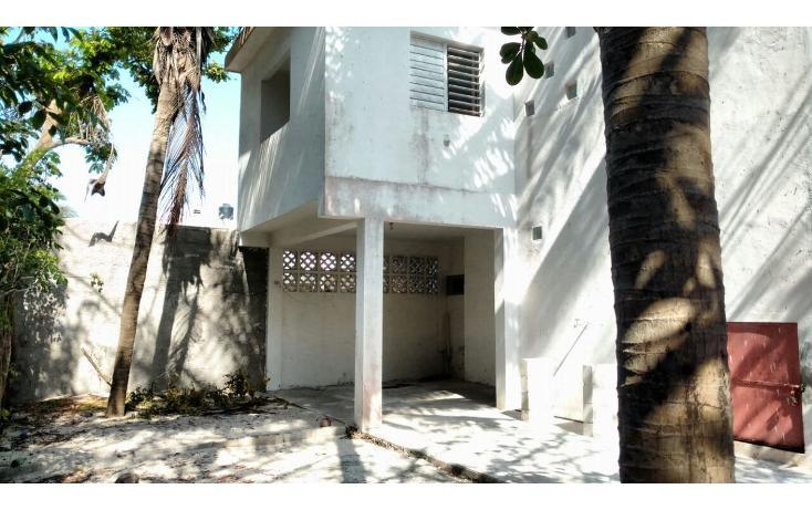 Foto de casa en venta en  , chelem, progreso, yucatán, 1872026 No. 22