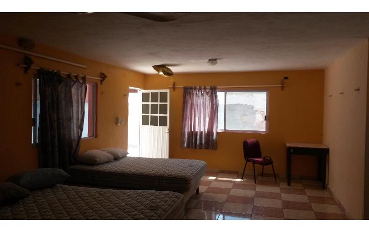 Foto de casa en venta en  , chelem, progreso, yucat?n, 1912198 No. 03