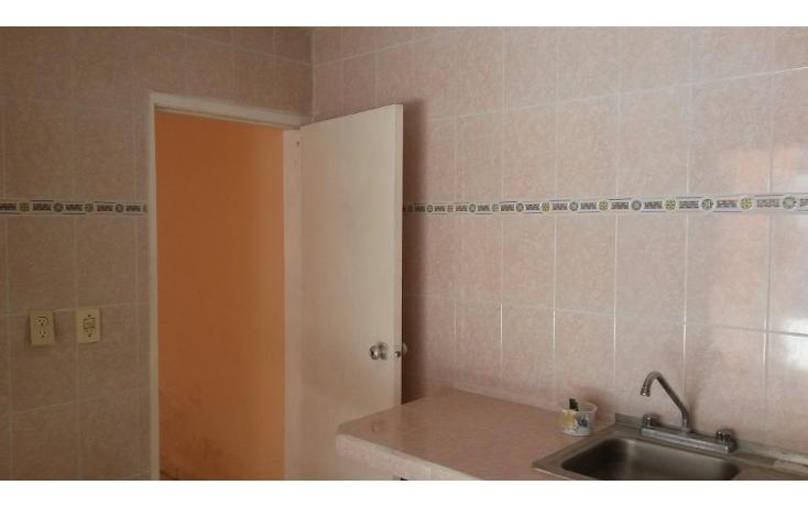Foto de casa en venta en  , chelem, progreso, yucat?n, 1912198 No. 05