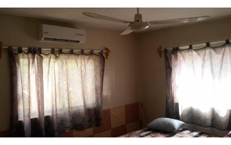 Foto de casa en venta en  , chelem, progreso, yucat?n, 1912198 No. 06