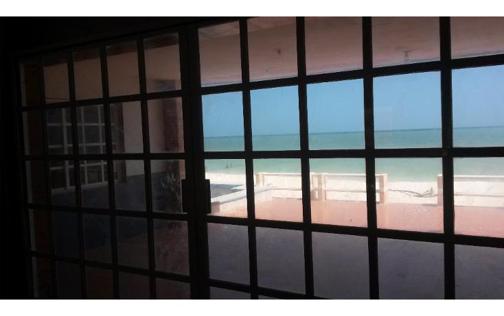 Foto de casa en venta en  , chelem, progreso, yucat?n, 1912198 No. 09