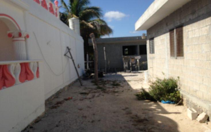 Foto de casa en venta en, chelem, progreso, yucatán, 1930972 no 02
