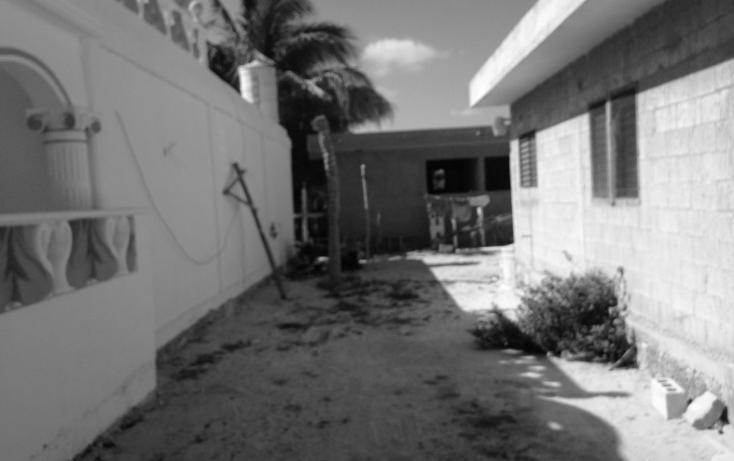 Foto de casa en venta en  , chelem, progreso, yucatán, 1930972 No. 02