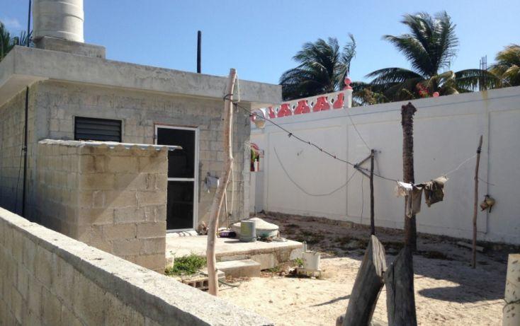 Foto de casa en venta en, chelem, progreso, yucatán, 1930972 no 03