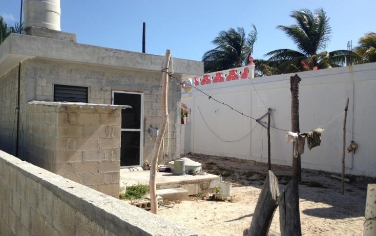 Foto de casa en venta en  , chelem, progreso, yucatán, 1930972 No. 03
