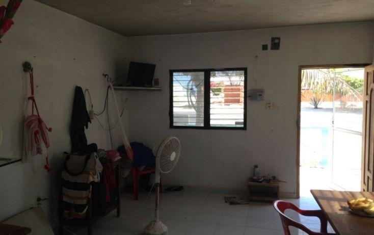 Foto de casa en venta en, chelem, progreso, yucatán, 1930972 no 04