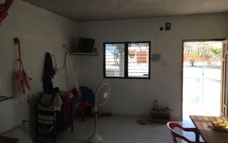 Foto de casa en venta en  , chelem, progreso, yucatán, 1930972 No. 04