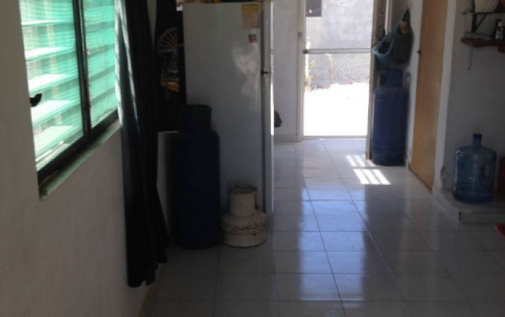 Foto de casa en venta en, chelem, progreso, yucatán, 1930972 no 05