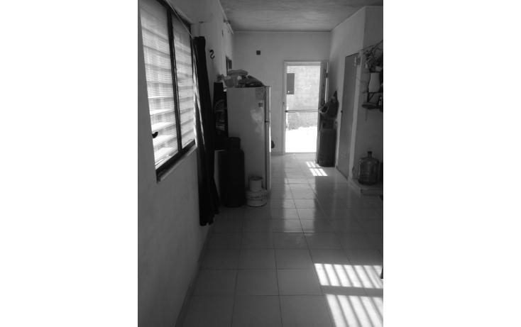 Foto de casa en venta en  , chelem, progreso, yucatán, 1930972 No. 05