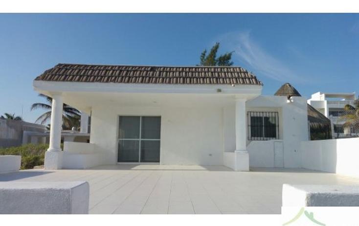 Foto de casa en venta en, chelem, progreso, yucatán, 1961895 no 01
