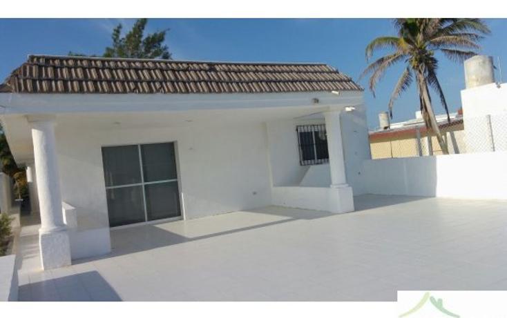 Foto de casa en venta en, chelem, progreso, yucatán, 1961895 no 02