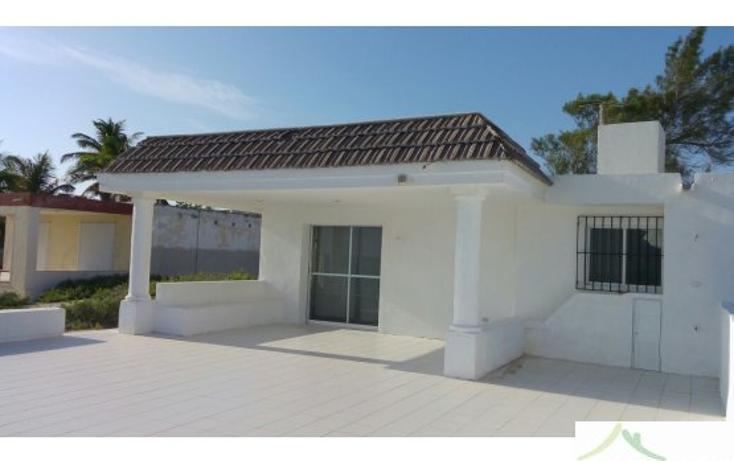 Foto de casa en venta en, chelem, progreso, yucatán, 1961895 no 04