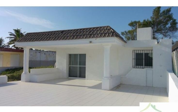 Foto de casa en venta en, chelem, progreso, yucatán, 1961895 no 05