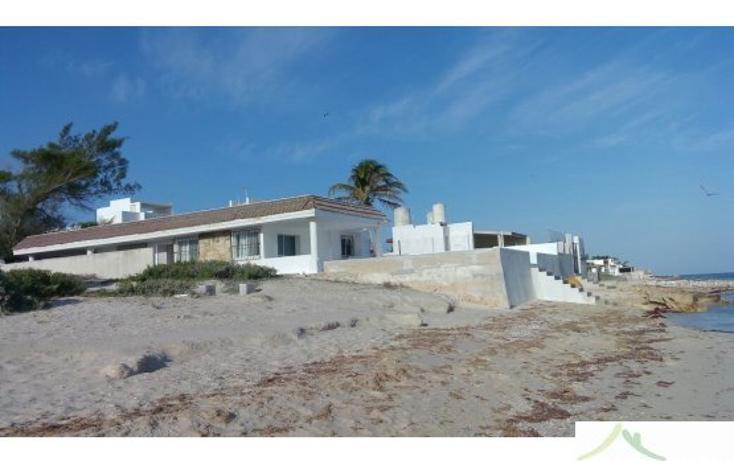 Foto de casa en venta en, chelem, progreso, yucatán, 1961895 no 06