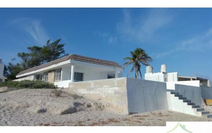 Foto de casa en venta en, chelem, progreso, yucatán, 1961895 no 07