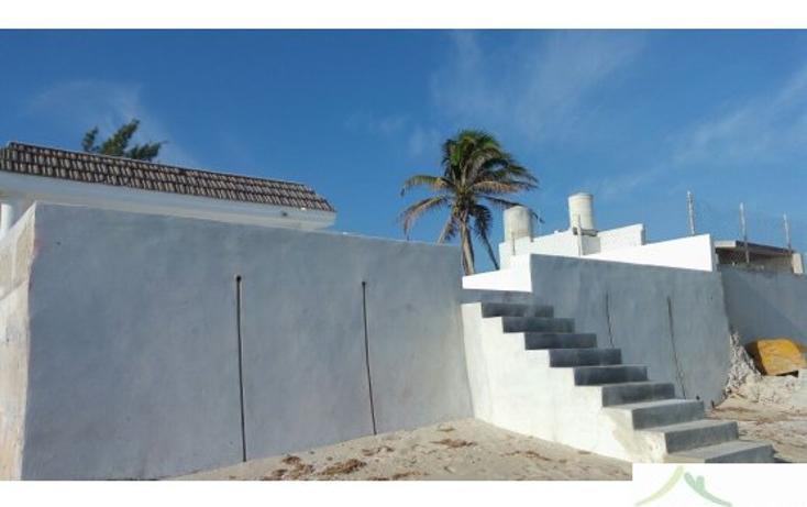 Foto de casa en venta en, chelem, progreso, yucatán, 1961895 no 08