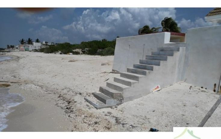 Foto de casa en venta en, chelem, progreso, yucatán, 1961895 no 09