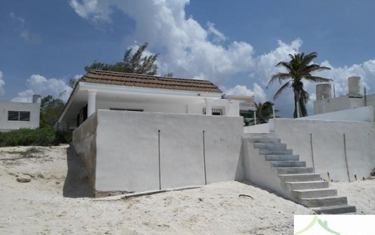 Foto de casa en venta en, chelem, progreso, yucatán, 1961895 no 10