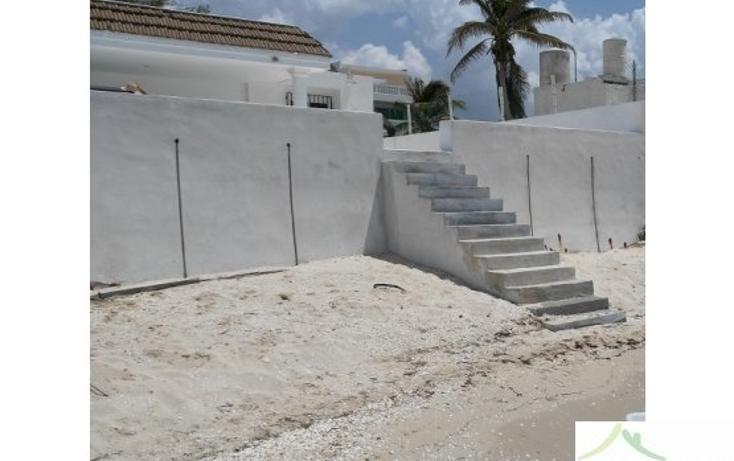 Foto de casa en venta en, chelem, progreso, yucatán, 1961895 no 11